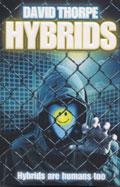 Hybrids by David Thorpe