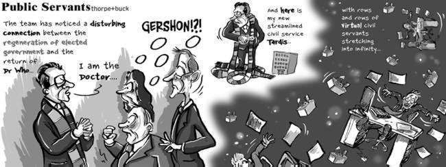 Public Servants 27